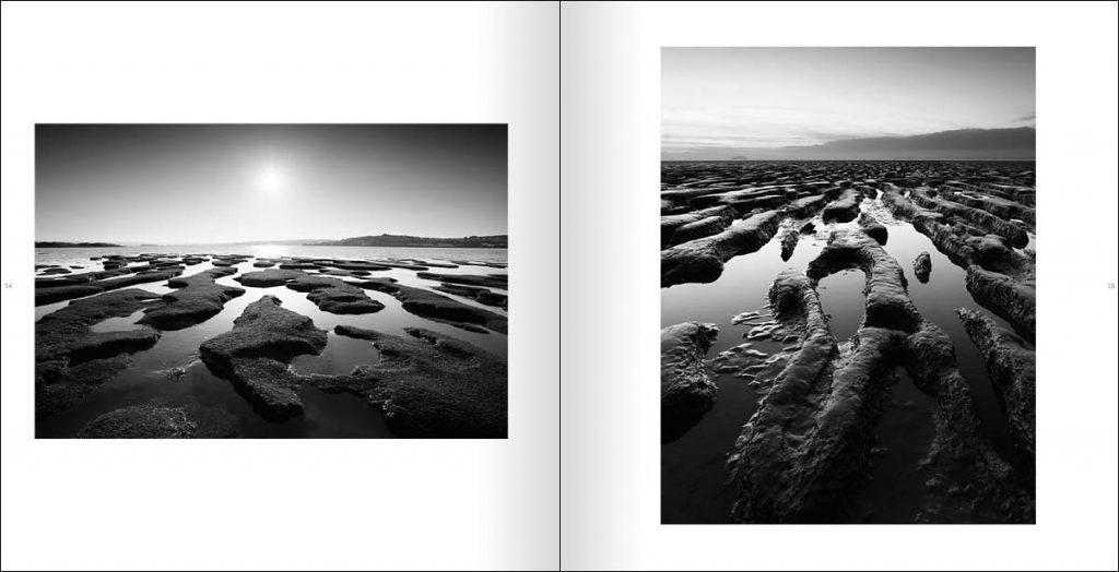 Mud|Sand book