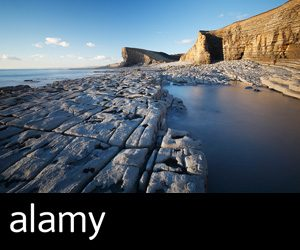 Alamy Images